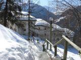 stephi-20-fev-2012-3-10033