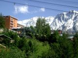stephi-n-6-plan-peisey-vallandry-30-27072