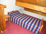 stephi-n-6-plan-peisey-vallandry-47-27054