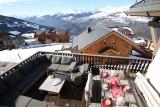terrasse-chalet-art-misia-59358