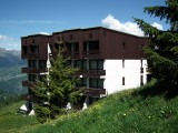 thuria-plan-peisey-7-39302
