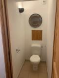 toilettes-53358