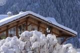 villaret-neige-16-janv-2021-42-59633