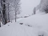 villaret-neige-la-drette-5-fev-2017-3-33993