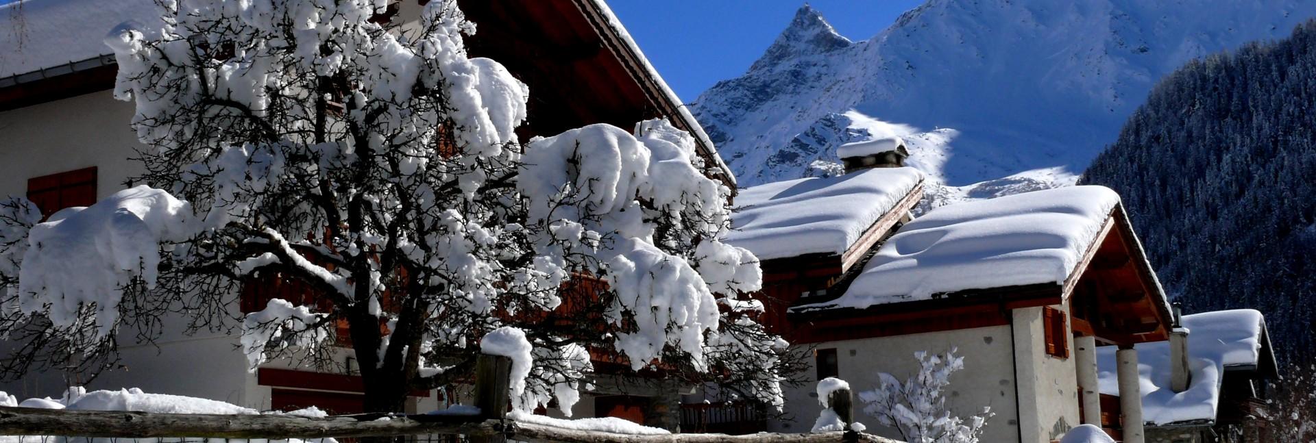 banniere-pv-reservation-hiver-maisons-passieux-46999