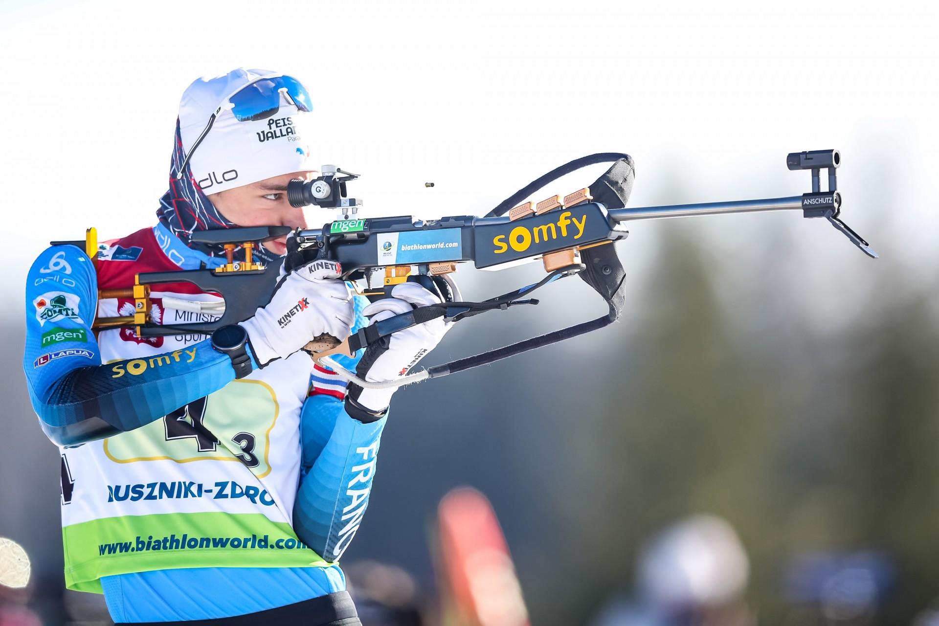 eric-perrot-biathlon-k-voigt-fotografie-53396