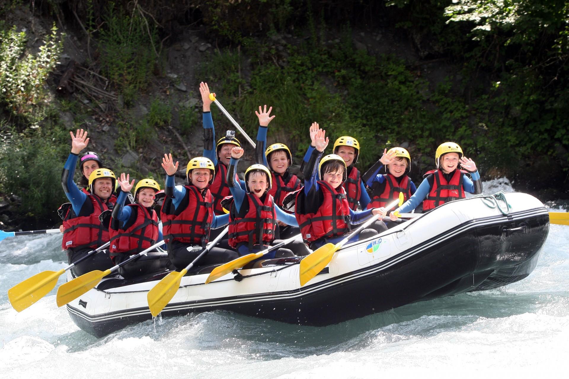 raft-enfant-peisey-vallandry-h2o-h2osports-57338
