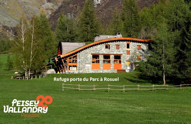 refuge-porte-de-rosuel-29651