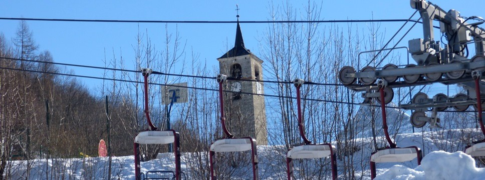televillage-clocher-eglise-peisey-29-janv-2018-2-47004