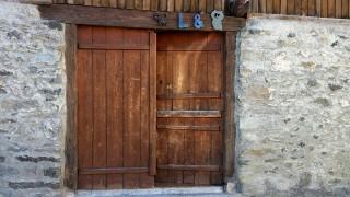 chalet-chouette-le-villaret-18-33627