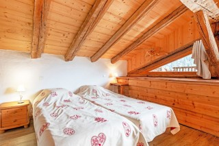chalet-honore-chambre-2lits-simples-53679