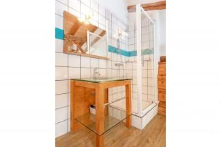 chalet-honore-salle-de-douche-2-53689