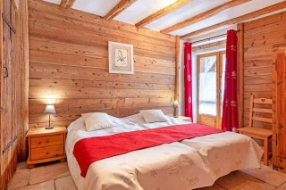 chalet-honore-suite1-53699
