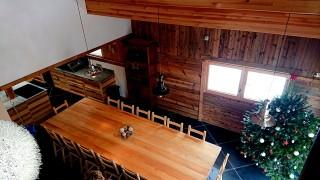 chalet-kodiak-paradise-pearl-22-dec-18-4-42045