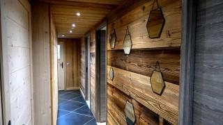 chalet-kodiak-paradise-pearl-chambres-22-dec-2018-85-42019