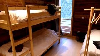 chalet-kodiak-paradise-pearl-chambres-22-dec-2018-92-42024