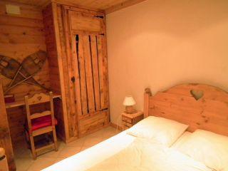 chalet-le-balcon-du-quiet-le-villaret-16-16303