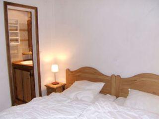 chalet-le-balcon-du-quiet-le-villaret-23-16310