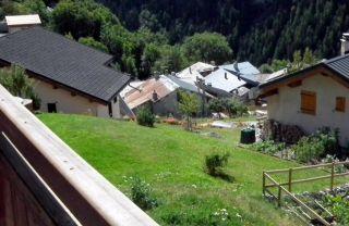 chalet-le-balcon-du-quiet-le-villaret-6-16287