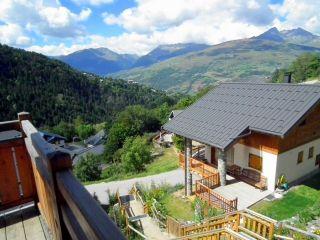 chalet-le-balcon-du-quiet-le-villaret-7-16288