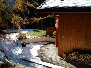chalet-le-datcha-les-mievres-plan-peisey-ext.hiver