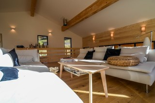 chalet-olympe-26-41226