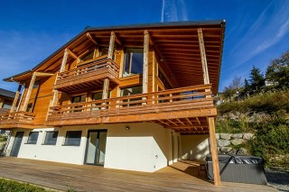 chalet-olympe-45-41240