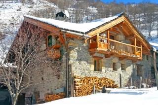 coeur-du-paradis-facade-hiver-54877