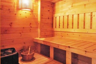 coeur-du-paradis-sauna-54881