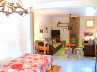 l-aliet-meubles-de-la-savoyarde-nancroix-31-16798