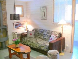 l-aliet-meubles-de-la-savoyarde-nancroix-32-16800