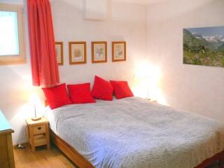 l-aliet-meubles-de-la-savoyarde-nancroix-40-16806