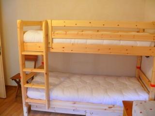 l-aliet-meubles-de-la-savoyarde-nancroix-44-16812