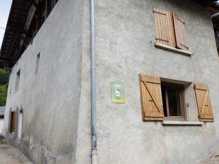 la-combe-de-moulin-22-sept-2015-1-26543