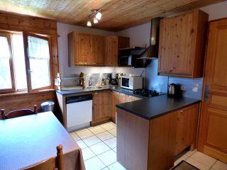 logement-l-or-blanc-sept-2015-4-25952