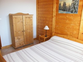 meuble-28-chambre-double-2-32871