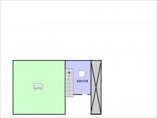 plan-garage-sauna-50187
