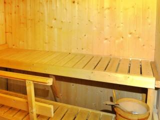 sauna-50190