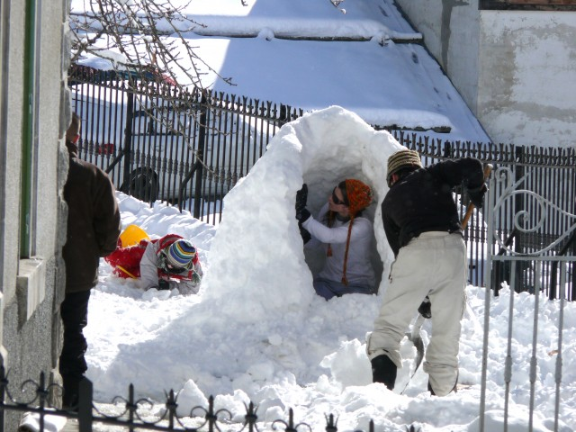 concours-igloo-bohomme-neige-50947