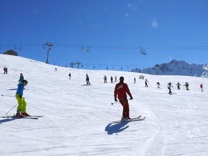 domaine-skiable-peisey-vallandry-10-mars-2014-7-40472