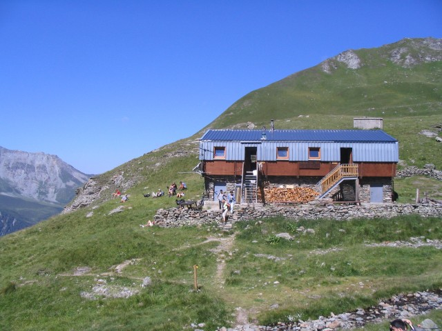 peisey-vallandry-hebergement-refuge-mont-pourri-8-30302