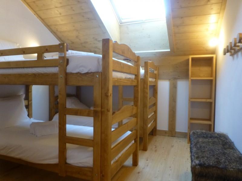 12-chambre-2-dortoir-50164