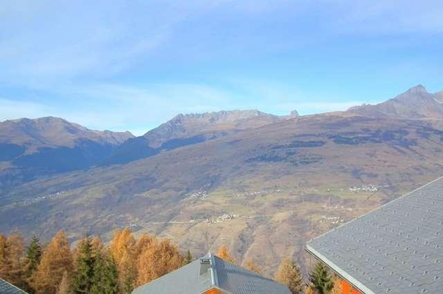 18-le-cocon-nov-2011-10-15768