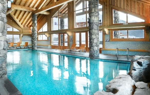 18-oree-des-cimes-residence-cgh-piscine-spa-8-14902