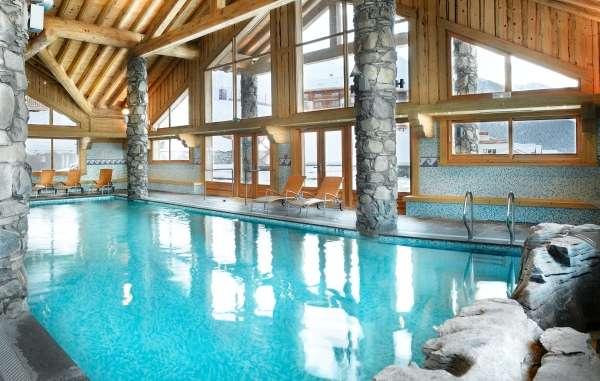 18-oree-des-cimes-residence-cgh-piscine-spa-8-14927