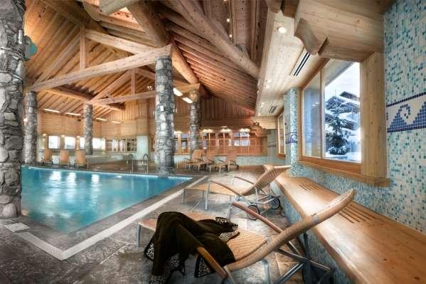 19-oree-des-cimes-residence-cgh-piscine-spa-9-14905