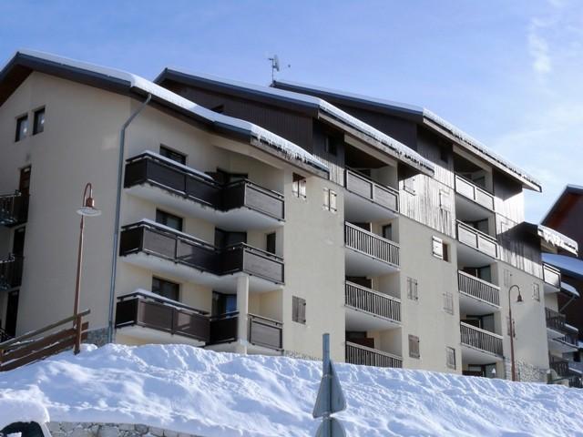 2011-praz-1-résidence hiver