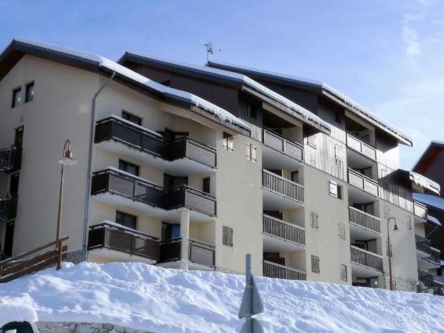 2011-praz-résidence hiver