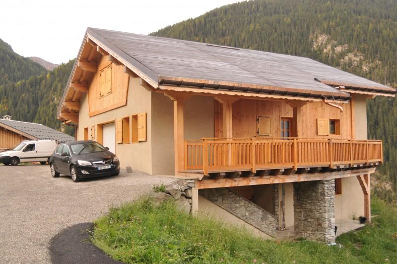 2012-10-08-peisey-chalet-001-57122