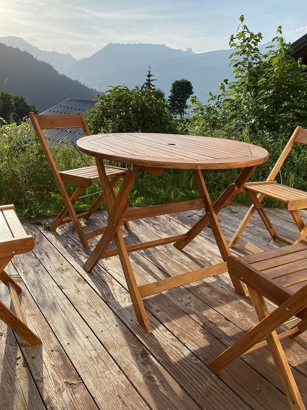 2021-06-18-peisey-terrasse-c-002-redimensionn-e-57119